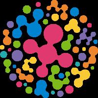 薬局、介護事業、医院開業事業、障がい者支援事業のアルファスグループ